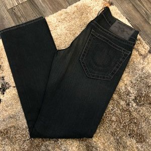 True Religion Jeans (bobby)